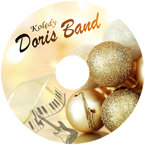 2015 doris cd koledy